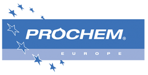 abbey-cleaning-prochem-europe-logo
