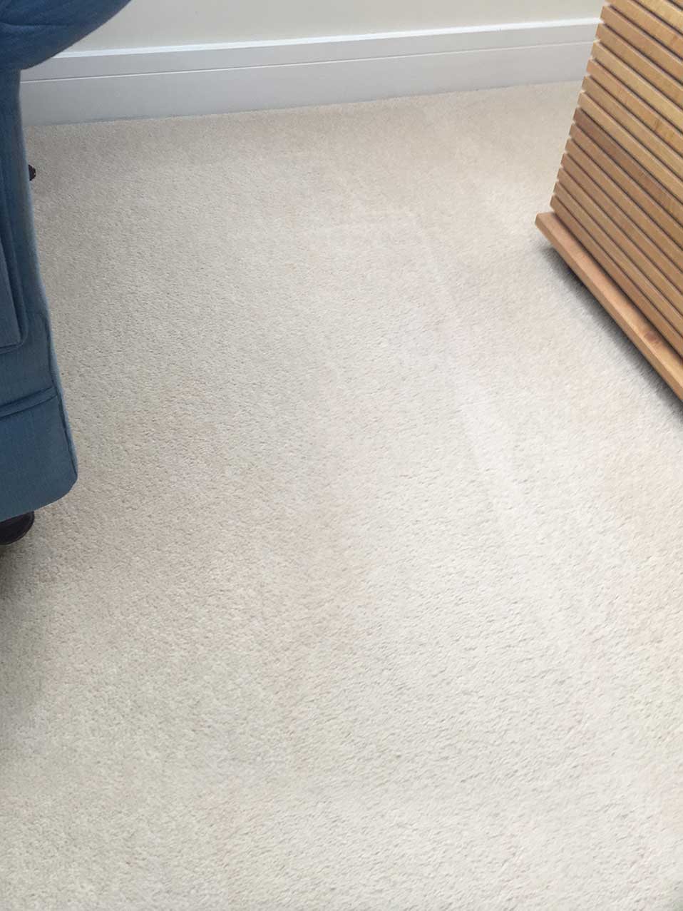 abbey-cleaning-stained-carpet-cleaning-after