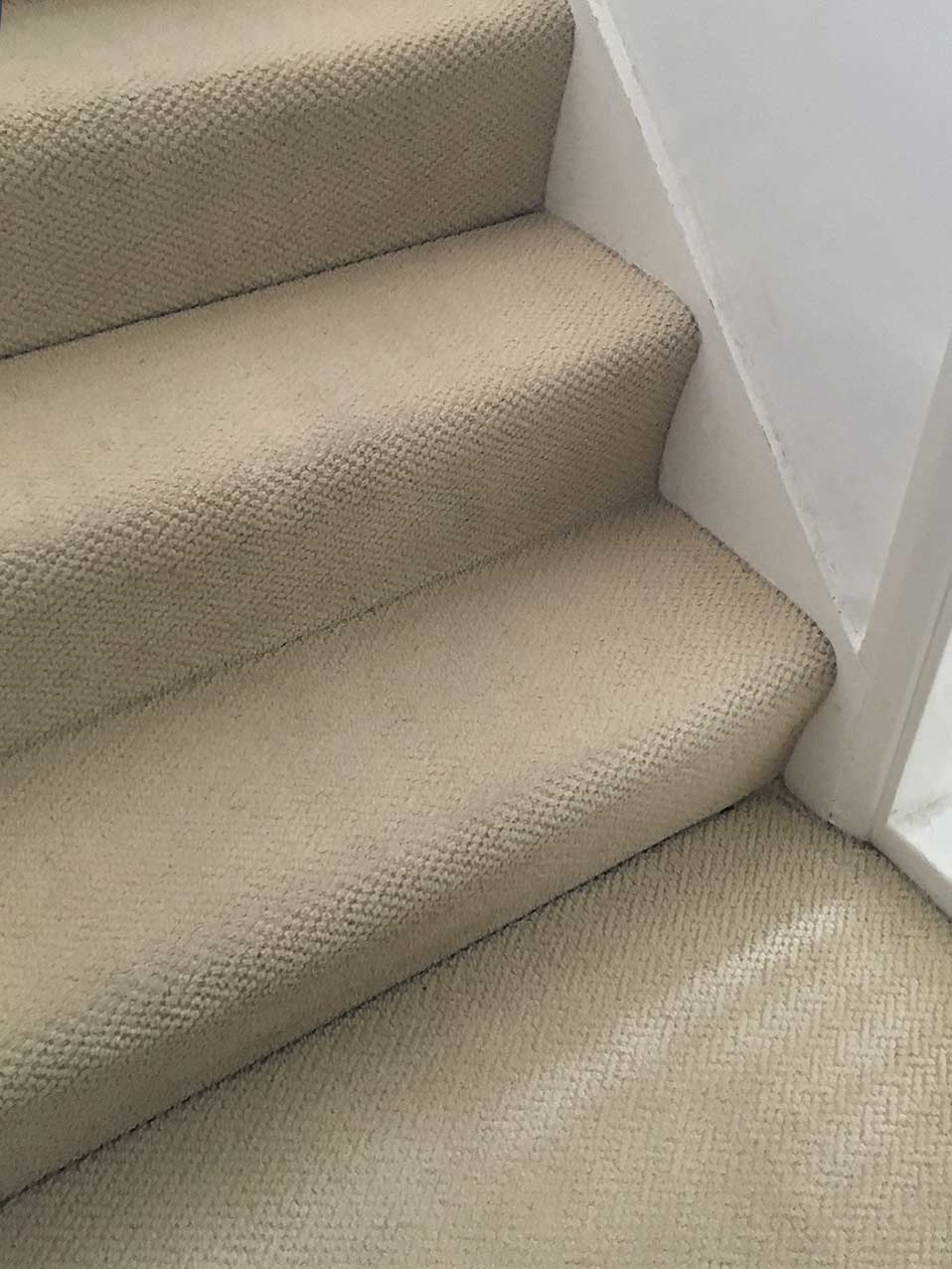 abbey-cleaning-stairs-carpet-cleaning-after