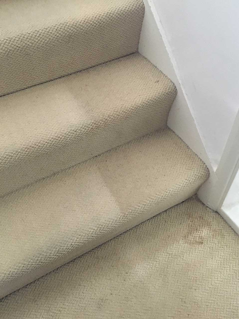 abbey-cleaning-stairs-carpet-cleaning-before